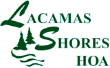 Lacamas Shores Homeowners' Association